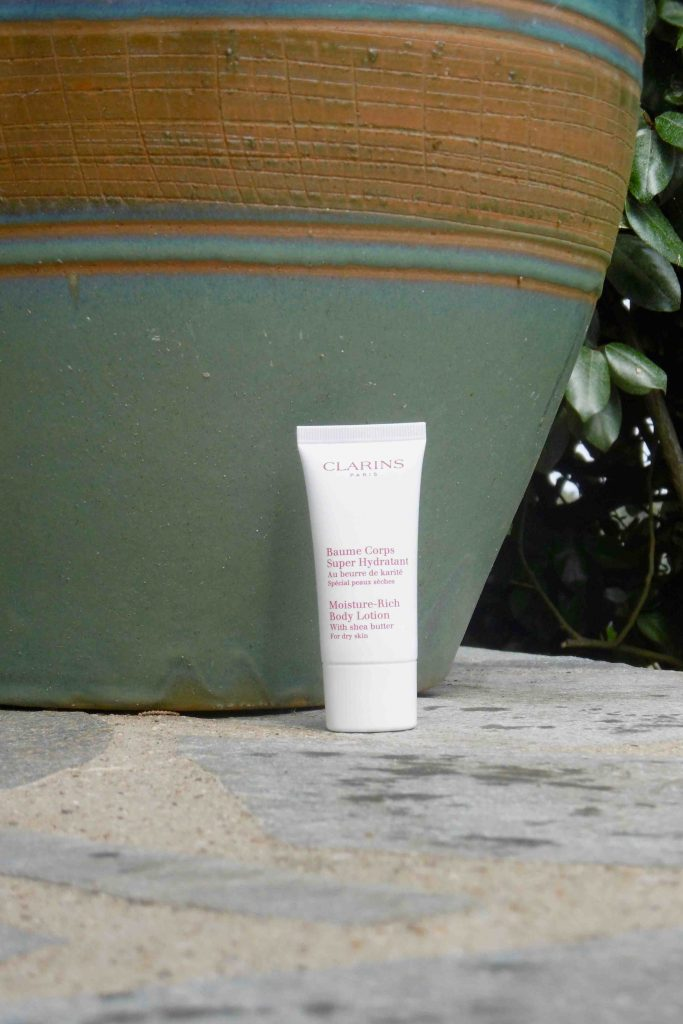 baume-corps-clarins