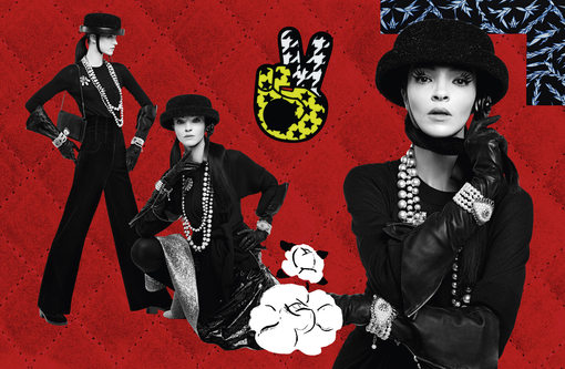 collage-chanel-arty