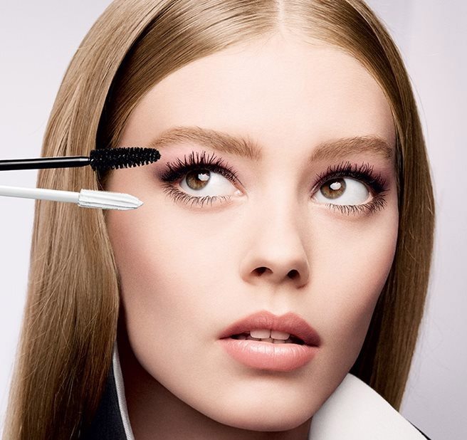 innovation-dior-maximiser-mascara 2