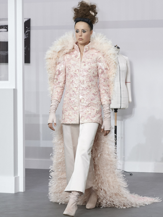 mariee-Chanel-Haute-Couture-Automne-Hiver-2016