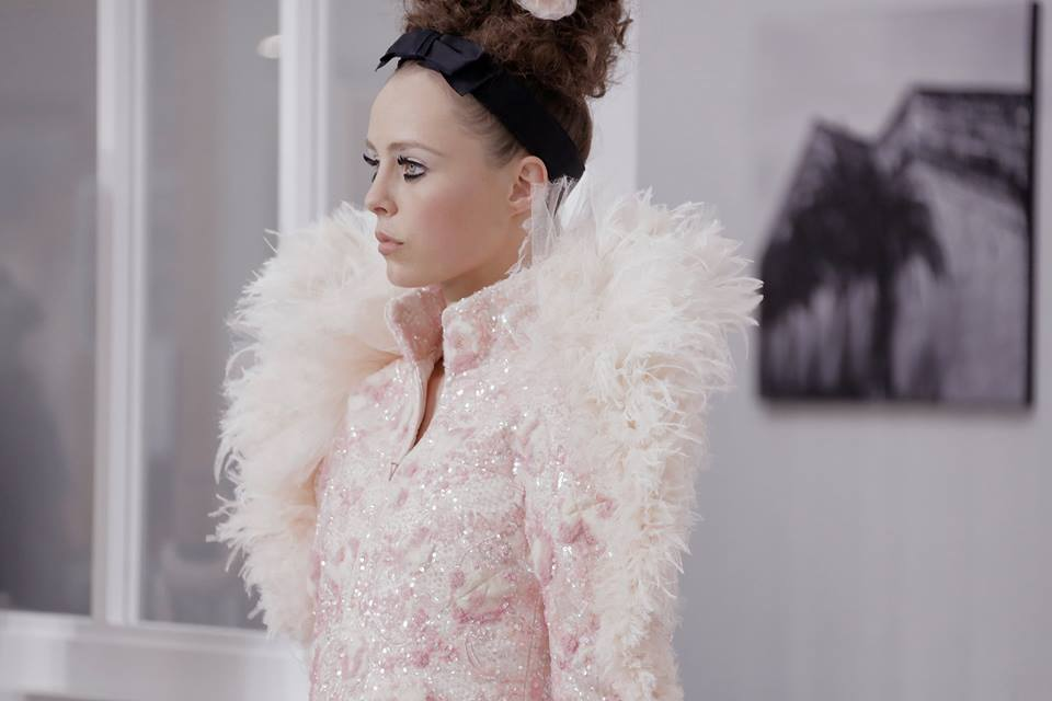 mariee-plumes-chanel