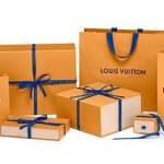 nouveau-packaging-louis-vuitton