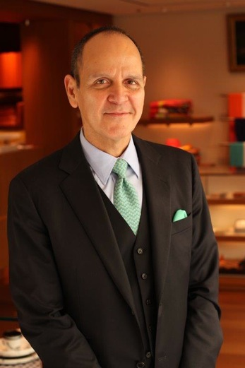 hermes-robert-chaves-CEO-US