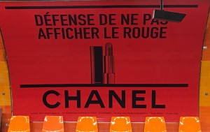 chanel-rouge-affiche