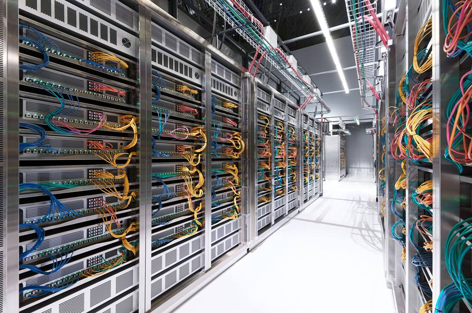 data-center-chanel-2017