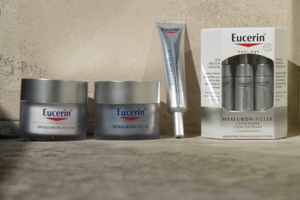 routine-soins-eucerin