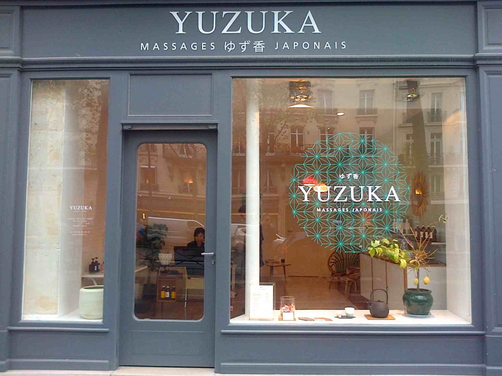 salon-massage-japonais-yuzuka