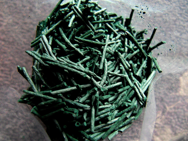 algue_bleue_spiruline_nutrition