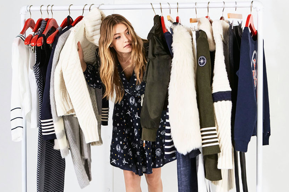 collection-gigi-hadid-for-tommy-x-gigi