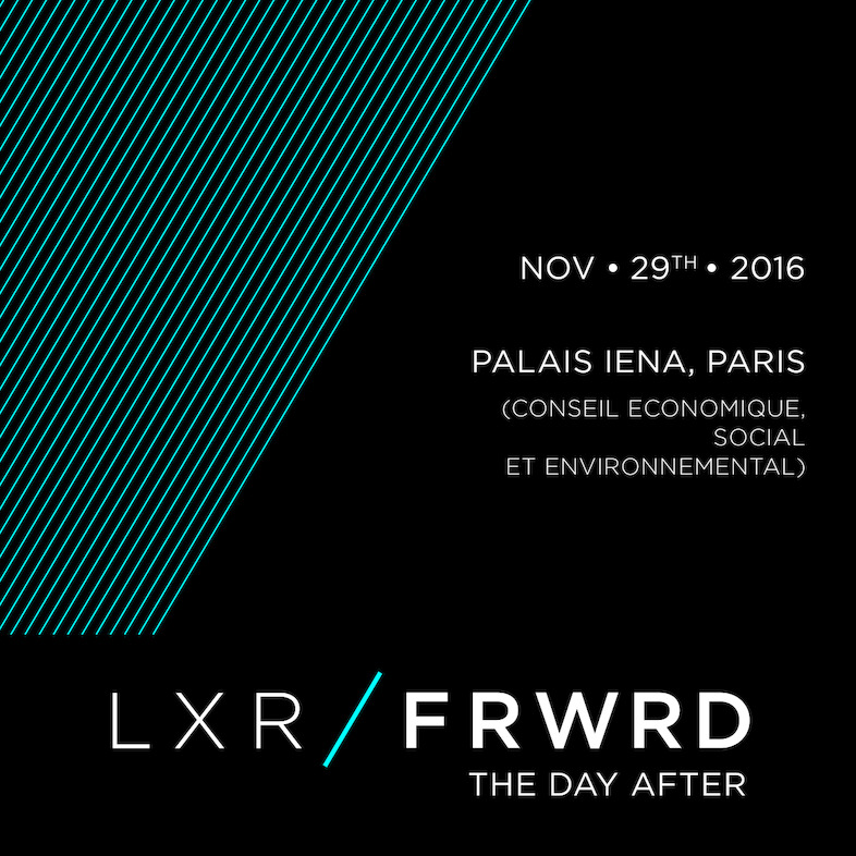 luxury-forward-conference