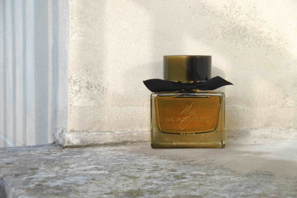 parfum-my-burberry-black