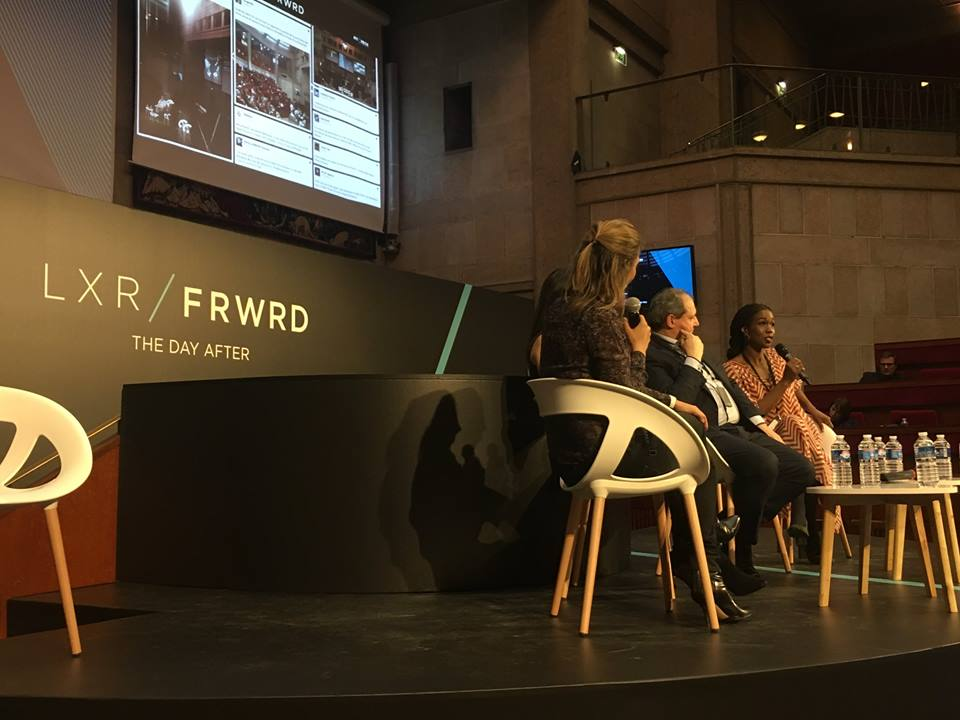 table-ronde-luxury-forward