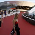 rio-defile-croisiere-vuitton