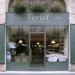 cafe-verlet-saint-honore