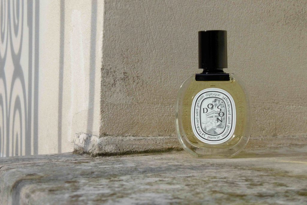 diptyque-do-son-edt