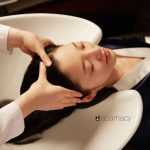 head-spa-japon