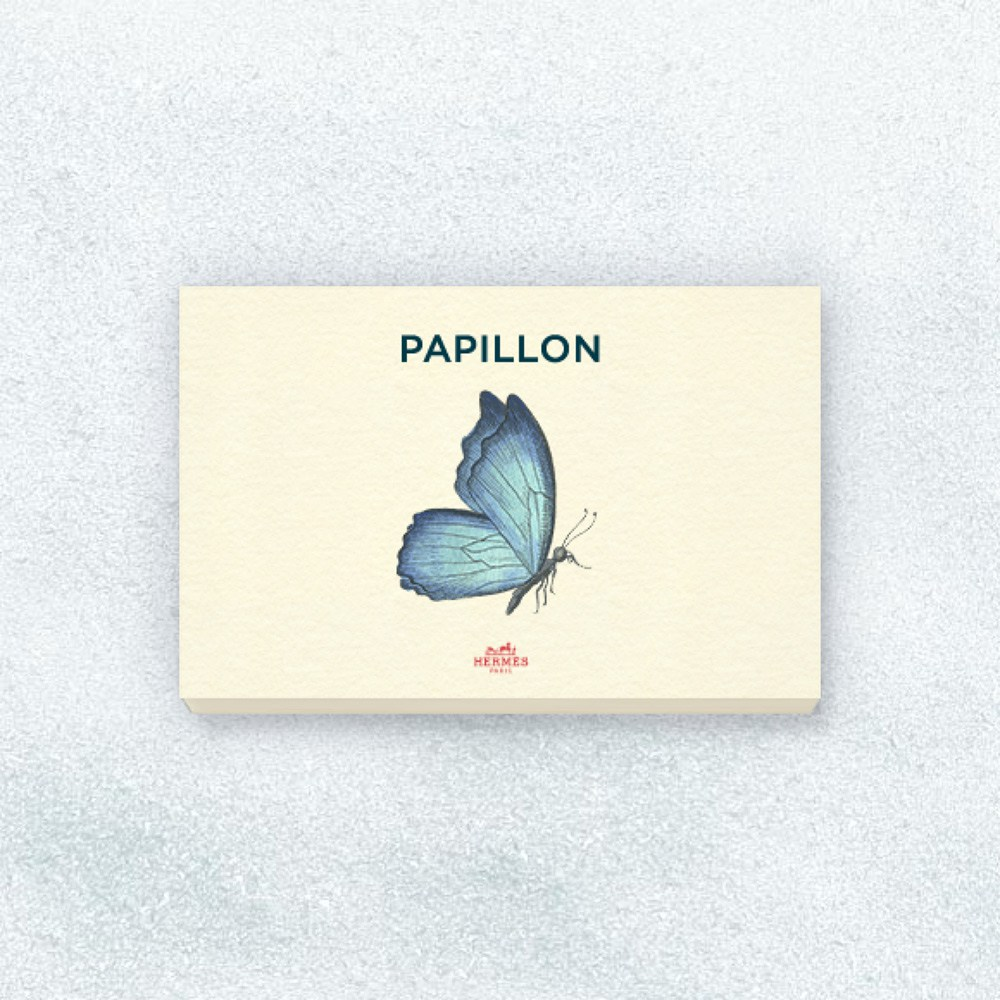 hermes-papillon-flipbook