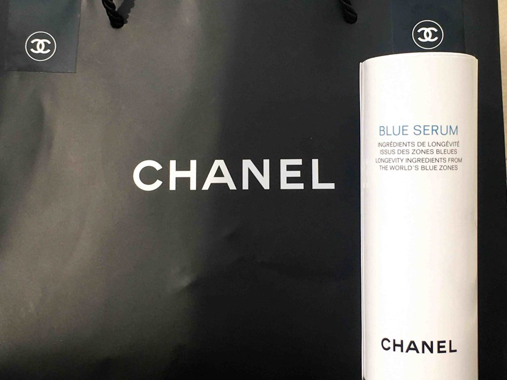 chanel-serum-etui