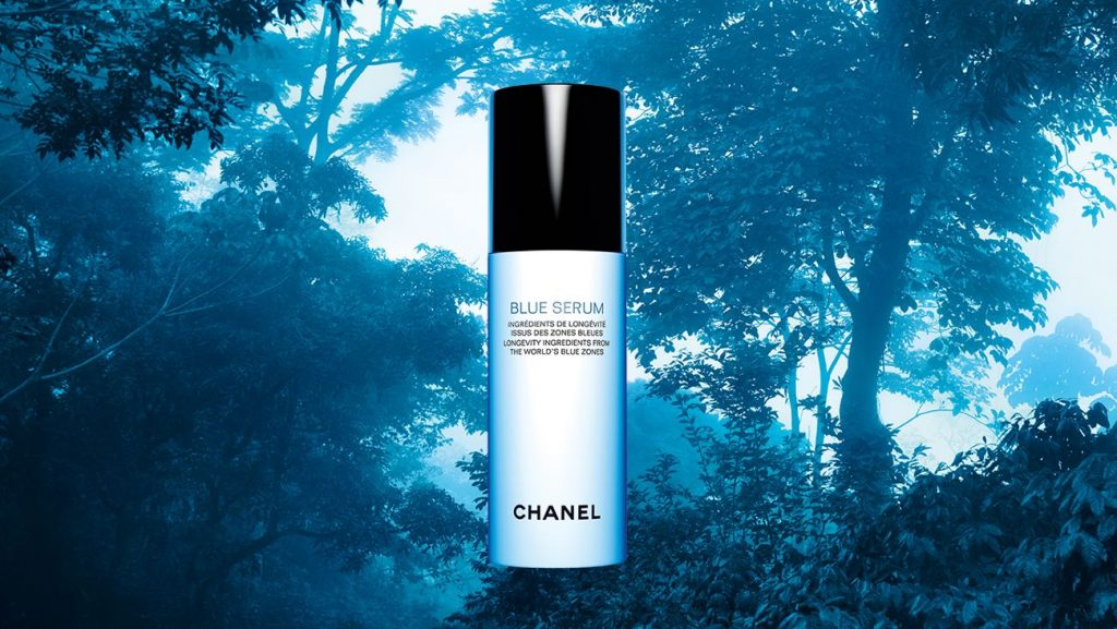 serum-blue-chanel