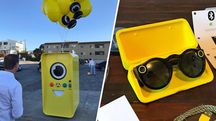 snapchat-snapbot-spectacles