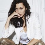 bella-hadid-cover
