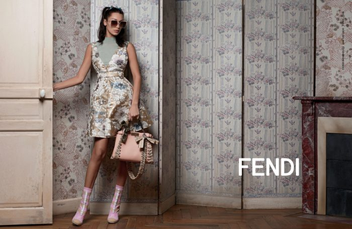 fendi-spring-summer-2017-01-bella-hadid-by-karl-lagerfeld-700x455