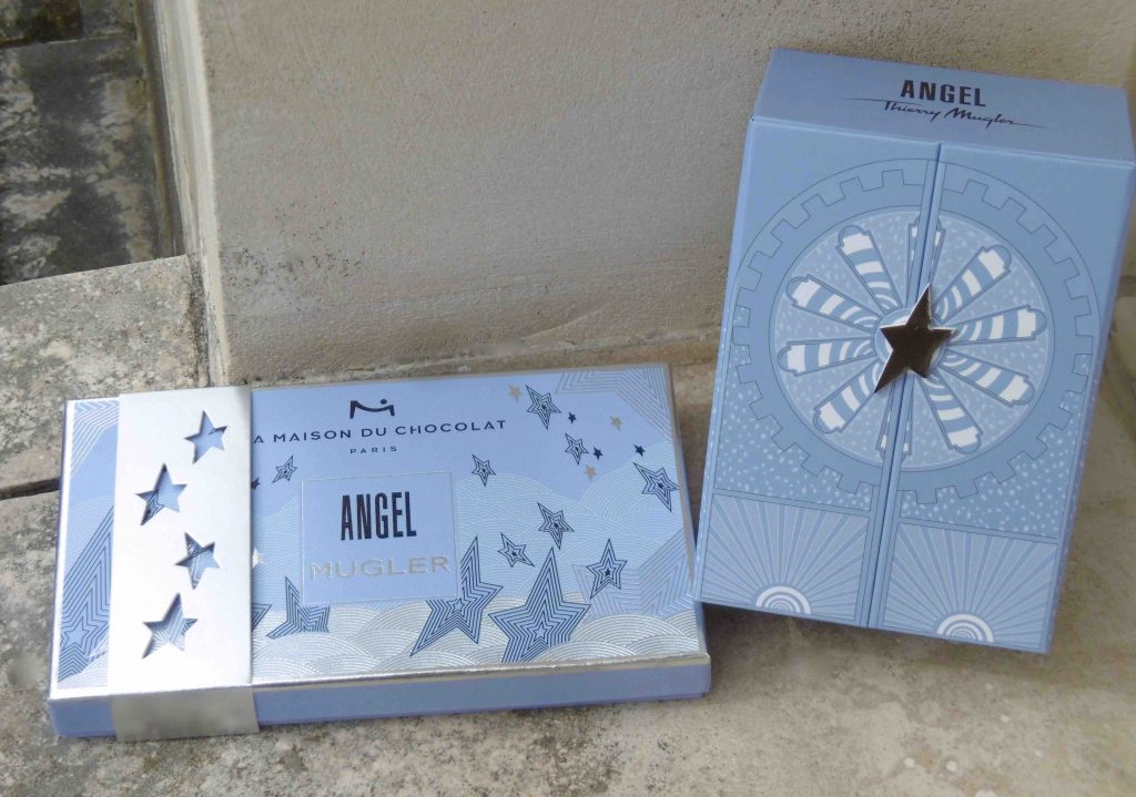 collab-angel-maison-du-chocolat