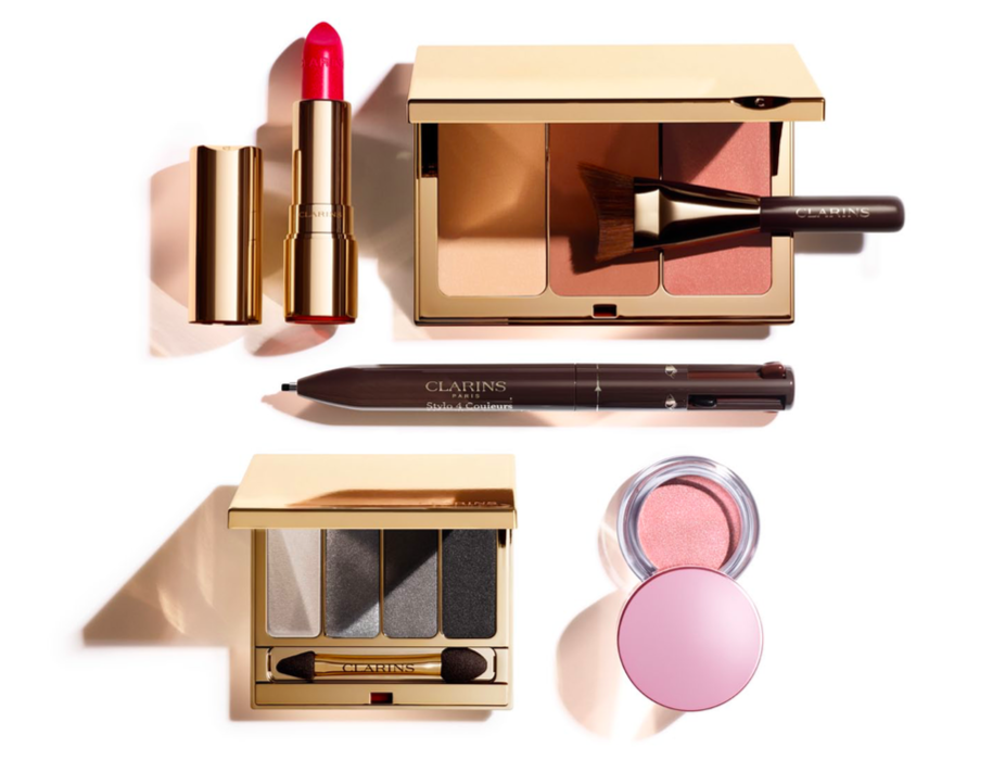 collection-maquillage-printemps-Clarins