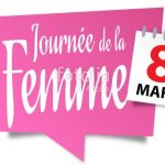 journee-internationale-de-la-femme