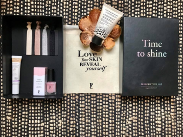 La box de beauté ou l'abonnement 2.0, business model gagnant ou pschitt rapide ?