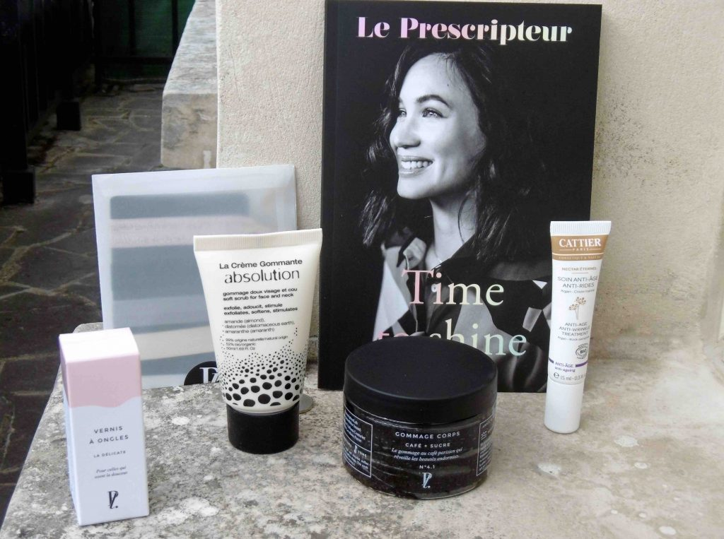 box-de-beaute-mars-prescription-lab