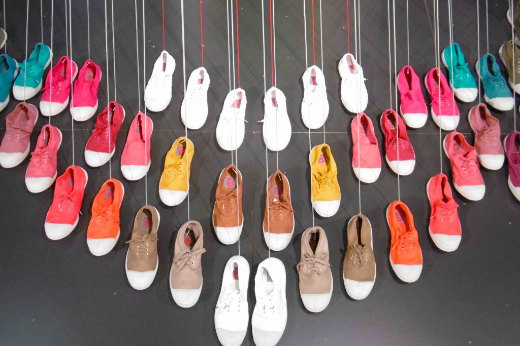 installation-bensimon