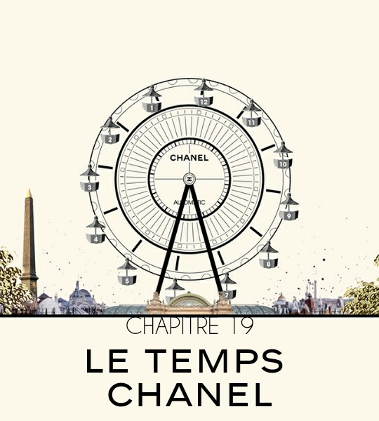 temps-inside-chanel