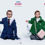 evian-business-fashionista