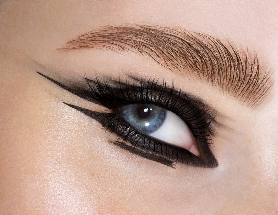 maquillage-yeux-Louboutin