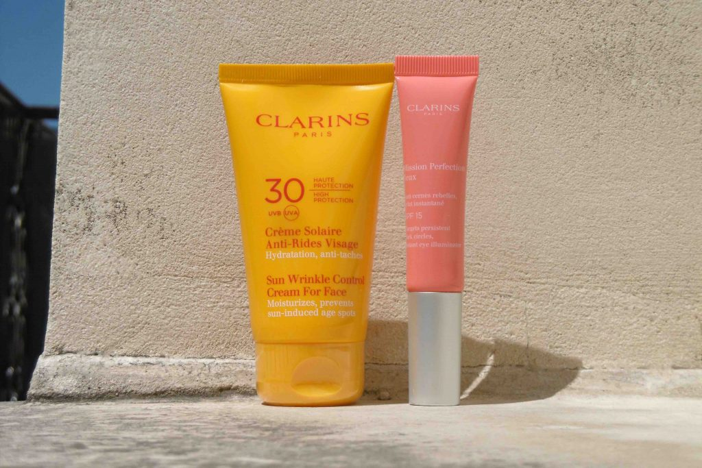 solaire-mission-perfection-Clarins