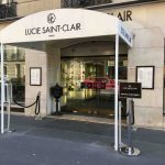salon lucie saint clair