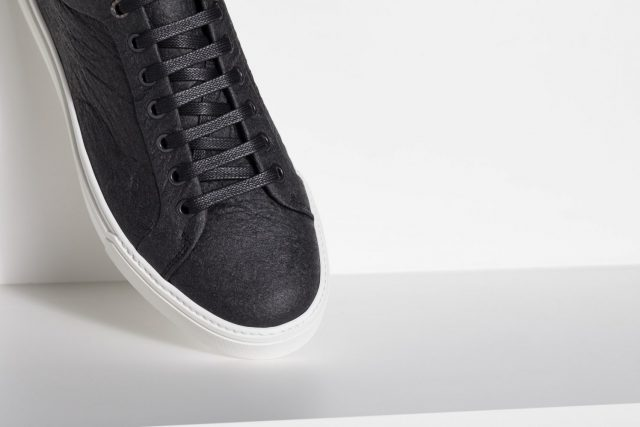 luxe durable chaussures