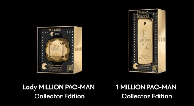 parfums paco rabane one million