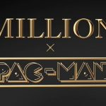 million pacman