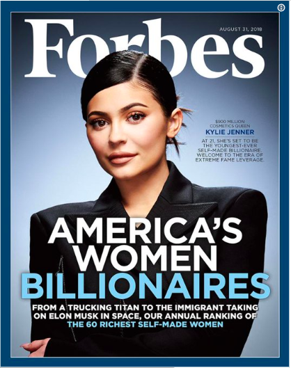 milliardaire-forbes