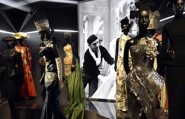 exposition-virtuelle-christian-dior