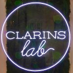 pop-up-store-clarins